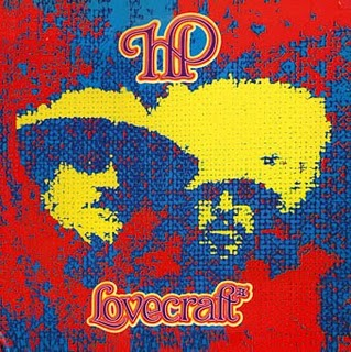 h_-p_-lovercraft-band